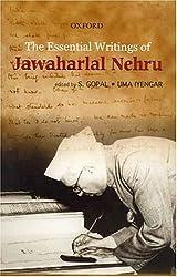 The Essential Writings of Jawaharlal Nehru: Volumes I & II: v. 1 & 2