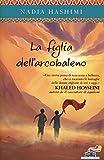 51J05rxxAeL._SL160_ Recensione di Quando la notte è più luminosa di Nadia Hashimi Recensioni libri