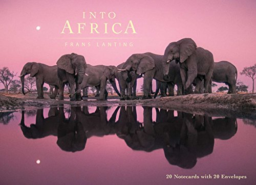 into-africa-blank-boxed-notecards