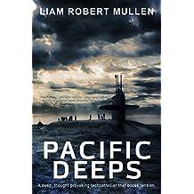 Pacific Deeps (English Edition)