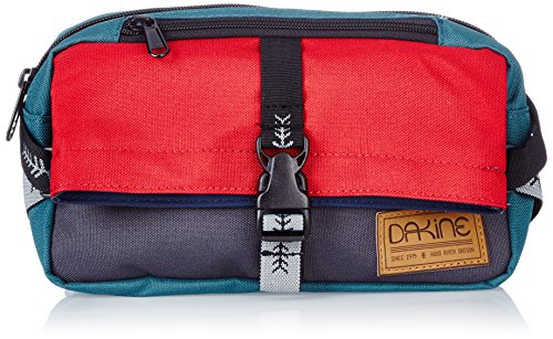 DAKINE Damen Gürteltasche Hip Bag, Harvest, 29 x 14 x 10 cm, 1 Liter, 08220085 (Bag Hip 1)