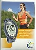 Weight Watchers Aktiv POINTS Sportuhr ProPoints