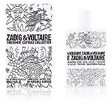 Zadig y Voltaire Agua de perfume para mujeres - 50 gr