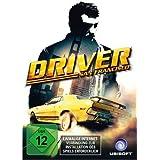 Driver: San Francisco [Download]
