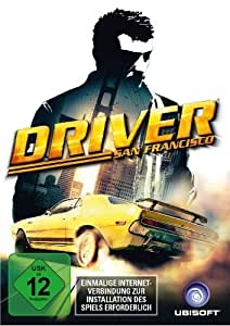Driver: San Francisco [Download]