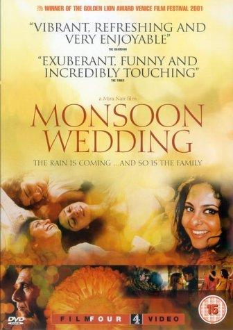 monsoon-wedding-dvd-2002