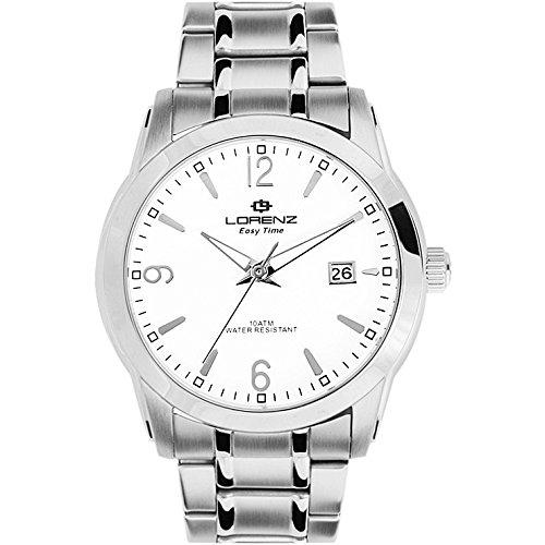 Reloj Lorenz para Hombre 030044AA