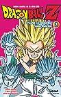 Dragon Ball Z - 8e partie - Tome 02