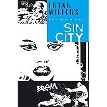 Sin City 6: Bräute, Bier und Blaue Bohnen
