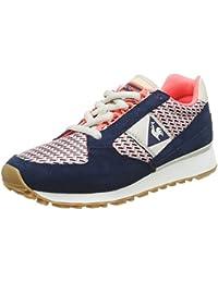 Sneakers Coq Sportif Femme