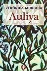Auliya par Murguía Lores