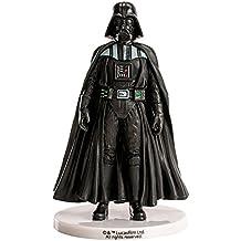 DEKORA Figura Darth Vader Star Wars 9cm