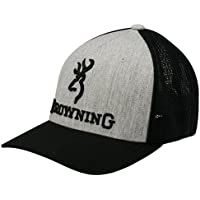 Amazon.co.uk  Browning - Hunting Hats   Hunting  Sports   Outdoors 80a638be7197
