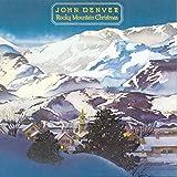 Songtexte von John Denver - Rocky Mountain Christmas