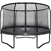 Salta Premium Black Edition Trampoline 305 cm