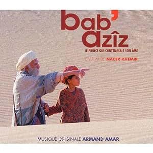 Bab Aziz (OST)