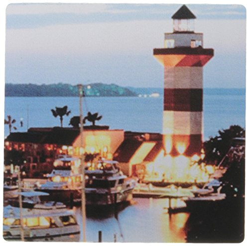3drose-harbour-town-lighthouse-at-hilton-head-island-at-dusk-mouse-pad-mp-61725-1