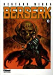 Berserk Edition simple Tome 10