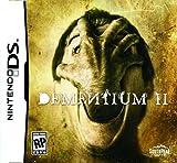 Dementium Bundle (Dementium 1+2) - [Nintendo DS]