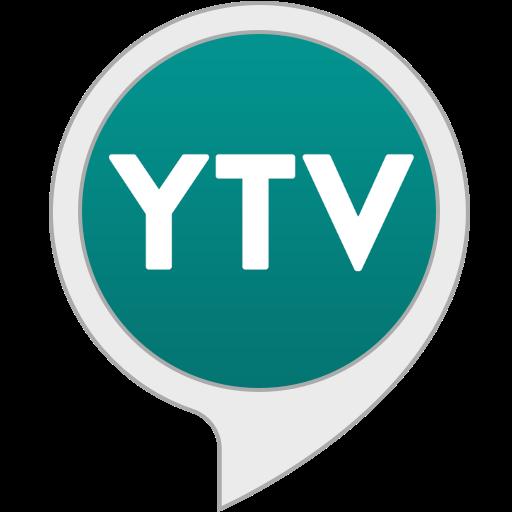 YouTV Mediathek, TV Programm und Videorekorder