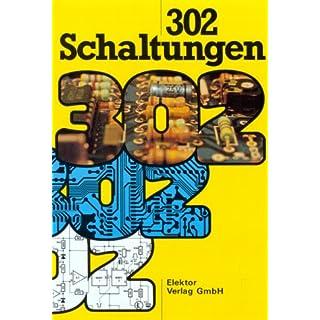 302 Schaltungen