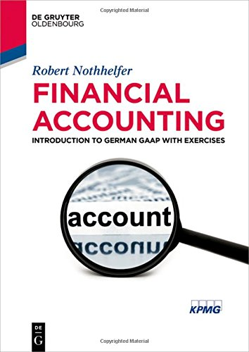 introduction to the german financial system Tabs the financial system is tab-based there are three tabs at the top of the main screen inside of e-docs there are also tabs that can be expanded/collapsed for more detail.