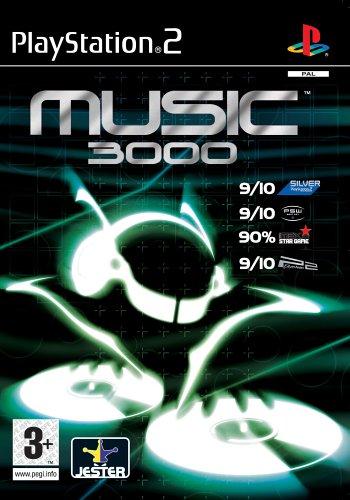 Music 3000