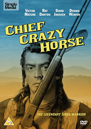 chief-crazy-horse-dvd