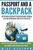 Backpack For Travelings - Best Reviews Guide