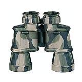 Rothco 10271 10x50 Wide Angle Binocular (Camouflage)