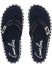 0157e7a0890b Amazon.co.uk  Gumbies - Flip Flops   Thongs   Men s Shoes  Shoes   Bags