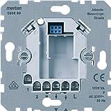 Merten 1325104 - Interruptor