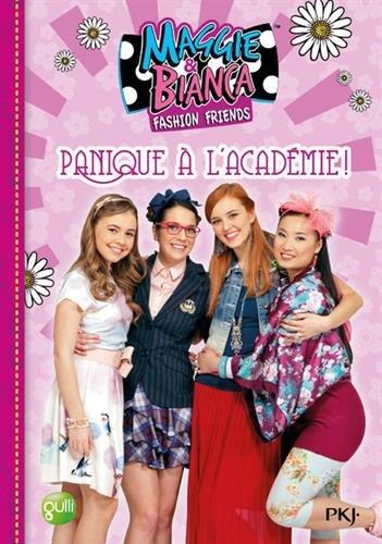5-maggie-bianca-panique-a-lacademie-5
