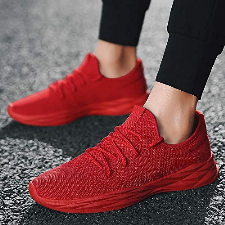 les hommes les chaussures de loisirs wddgpzydx chaussures chaussures antidérapantes antidérapantes antidérapantes professionnel de ten nis te nnis masculin b07hw1fypr parent mâle adulte maille | Excellent (dans) La Qualité  3b577b