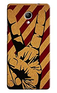 """Surya Xtraa Power Meraki Silicone Super Soft Printed with All Sides Protection """"360 Degree"""" With Exclusive Anti Dust Plugs Shockproof Slim Back Case Cover For mmx Vdeo5"""