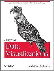Designing Data Visualizations: Representing Informational Relationships