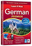 Learn German Softwares - Best Reviews Guide