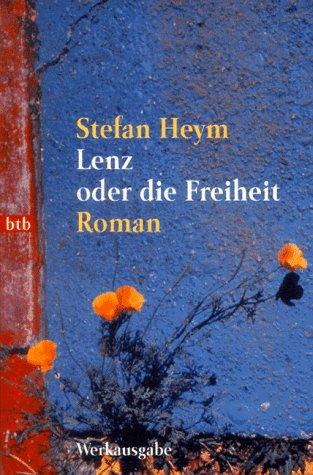 von Stefan Heym