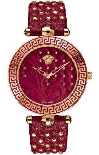 Montre Versace pour Femme VK7050013
