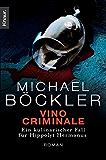 Vino Criminale: Ein kulinarischer Fall für Hippolyt Hermanus
