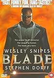 Blade [Import anglais]