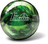 Brunswick T-Zone Cosmic - Bolo, color verde