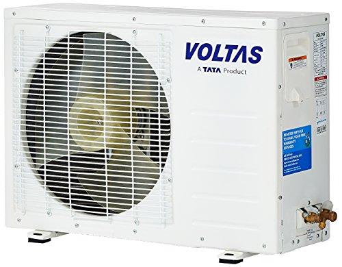 Voltas-1-Ton-3-Star-2018-Split-AC-Copper-123-CZA-White