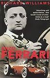 Enzo Ferrari: A Life