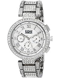 Uhren Kaufen Für Herren Burgi Armbanduhren Online Und Damen nwO0PkXNZ8