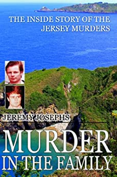 Murder in the Family by [Josephs, Jeremy]