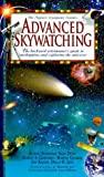 Image de Advanced Skywatching (Nature Company Guides)