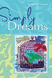 Simply Dreams (Simply (Sterling))