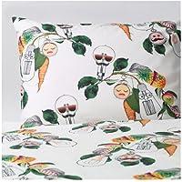 Suchergebnis Auf Amazon De Fur Ikea Gartenmobel Zubehor Garten