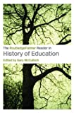 Books History of Education
